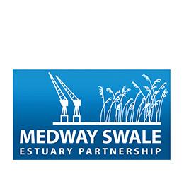 Medway Swale Estuary Partnership